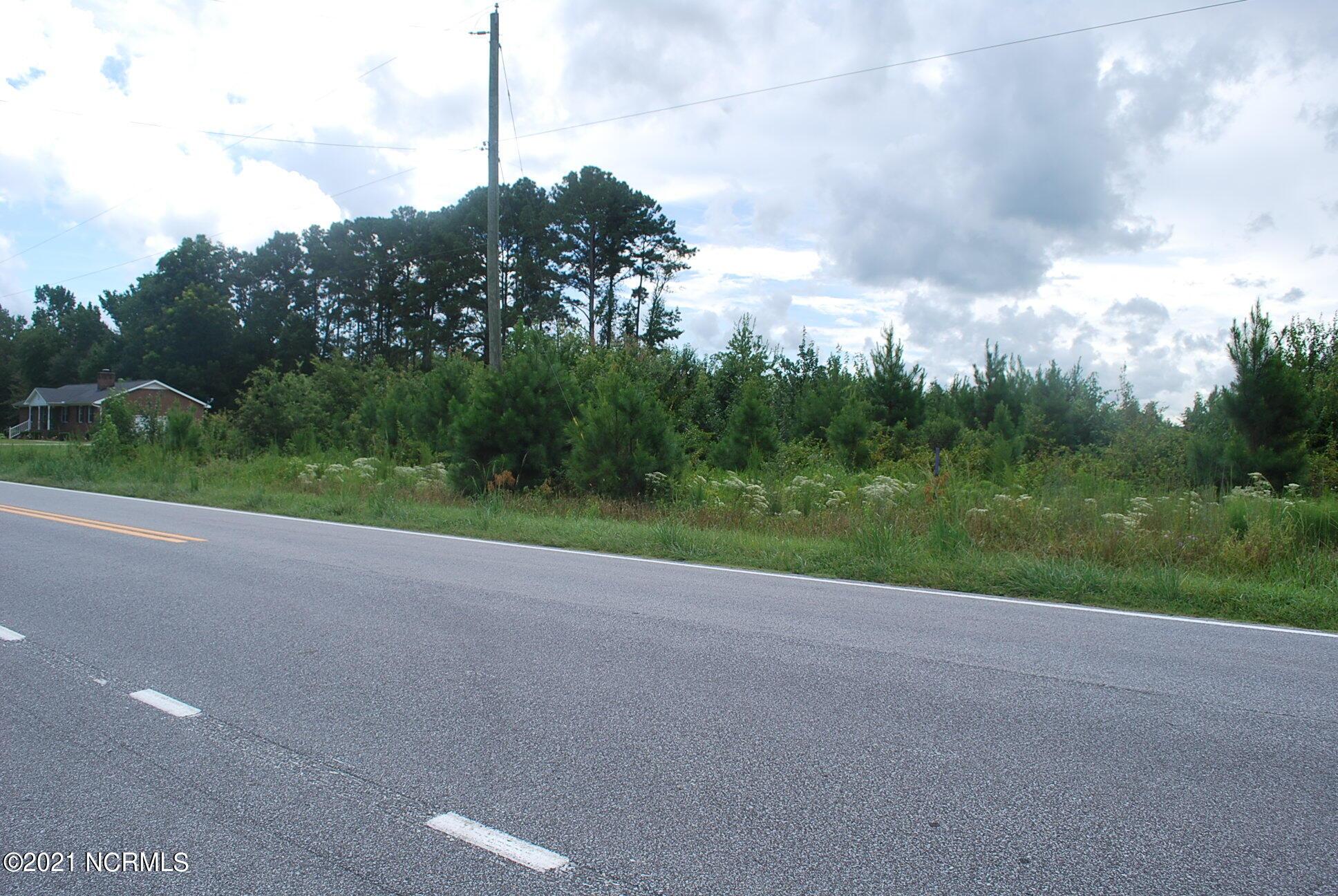 0 Forlines Road, Winterville, North Carolina 28590, ,Wooded,For sale,Forlines Road,100286527