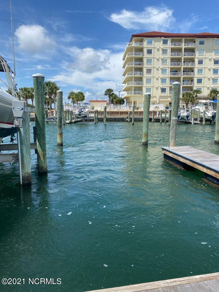 100 Olde Towne Yacht Club Road, Beaufort, North Carolina 28516, ,Wet,For sale,Olde Towne Yacht Club,100286555