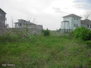 22 Black Skimmer Trail, Bald Head Island, North Carolina 28461, ,Residential land,For sale,Black Skimmer,100286566