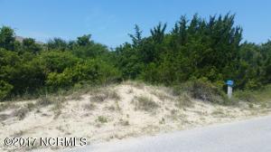 30 Mourning Warbler Trail, Bald Head Island, North Carolina 28461, ,Residential land,For sale,Mourning Warbler,100286568