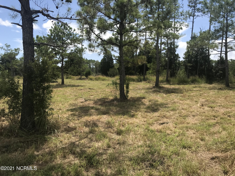Lot 2 Broad Creek Estates, Scranton, North Carolina 27875, ,Undeveloped,For sale,Broad Creek,100080692
