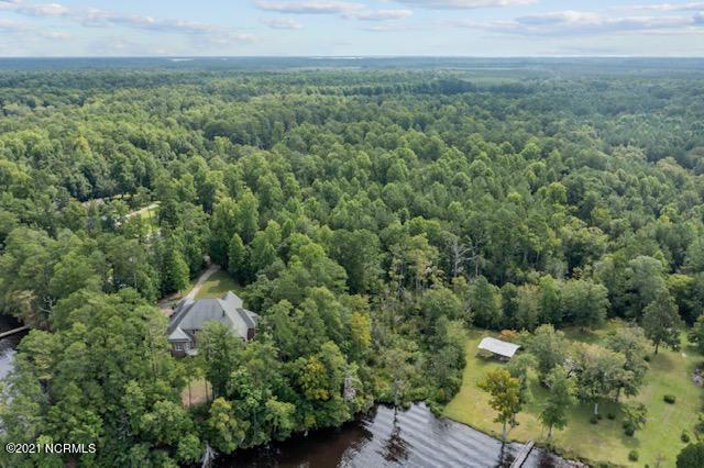 Lot 10 Freshwater Drive, Blounts Creek, North Carolina 27814, ,Residential land,For sale,Freshwater,100277837
