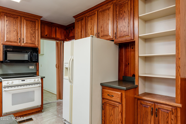 522 Everett Street, Laurinburg, North Carolina 28352, 2 Bedrooms Bedrooms, 7 Rooms Rooms,2 BathroomsBathrooms,Single family residence,For sale,Everett,100274565