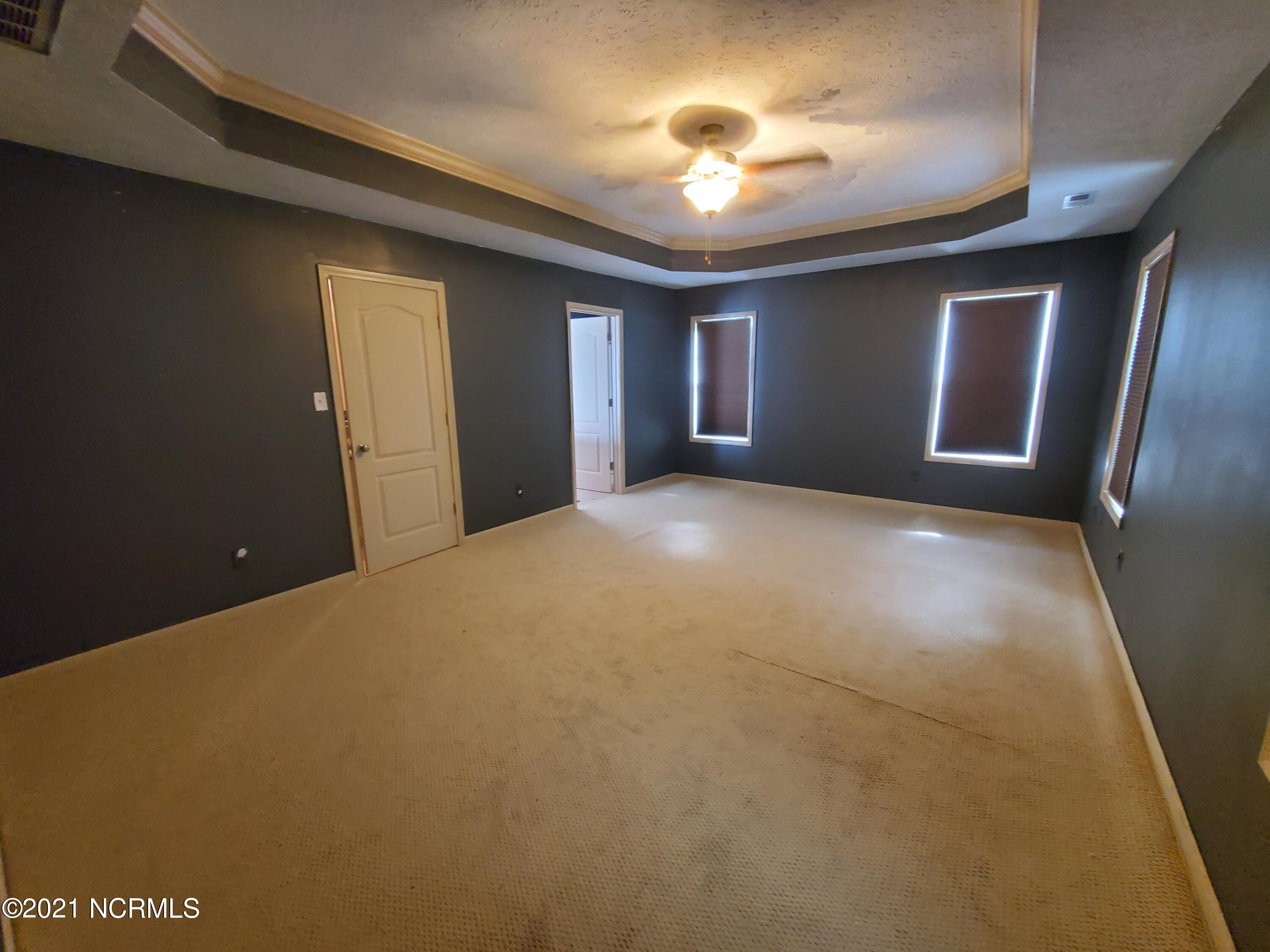 117 Cypress Manor Court, Jacksonville, North Carolina 28540, 4 Bedrooms Bedrooms, 10 Rooms Rooms,2 BathroomsBathrooms,Single family residence,For sale,Cypress Manor,100276142