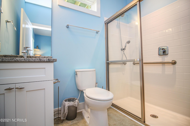 114 72nd Street, Oak Island, North Carolina 28465, 5 Bedrooms Bedrooms, 7 Rooms Rooms,4 BathroomsBathrooms,Single family residence,For sale,72nd,100279205