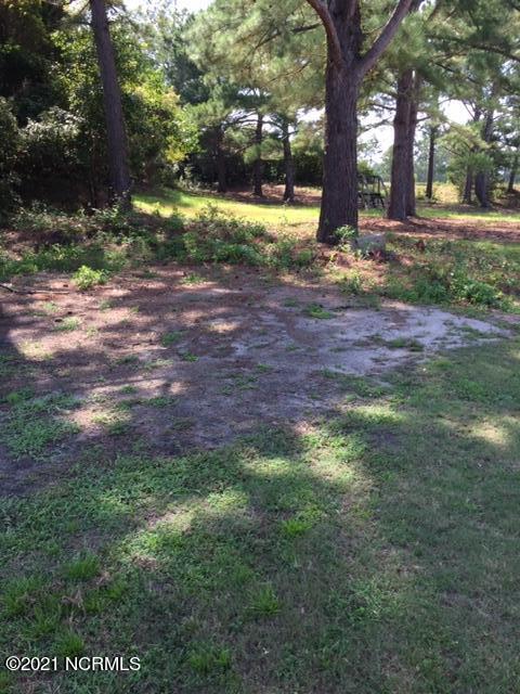 999 Strathaven Lane, Sunset Beach, North Carolina 28468, ,Residential land,For sale,Strathaven,100257171