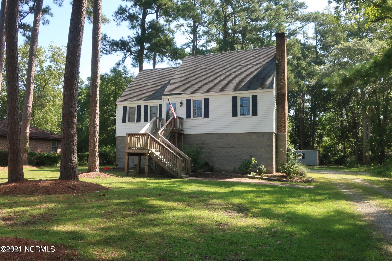 204 Haven Way, Washington, North Carolina 27889, 3 Bedrooms Bedrooms, 7 Rooms Rooms,2 BathroomsBathrooms,Single family residence,For sale,Haven,100289595