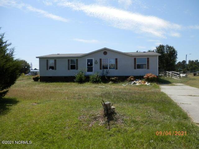 190 Jordan Drive, Lumberton, North Carolina 28358, 3 Bedrooms Bedrooms, 5 Rooms Rooms,2 BathroomsBathrooms,Manufactured home,For sale,Jordan,100289769