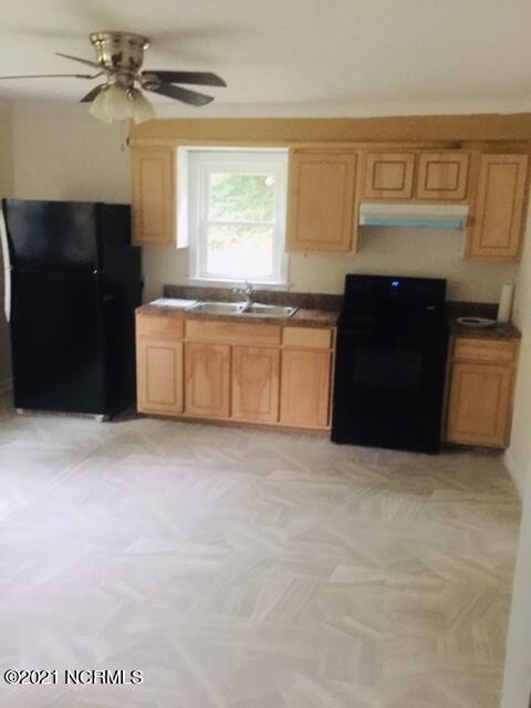3310 Jefferson Street, Fountain, North Carolina 27829, 2 Bedrooms Bedrooms, 4 Rooms Rooms,1 BathroomBathrooms,Single family residence,For sale,Jefferson,100274552