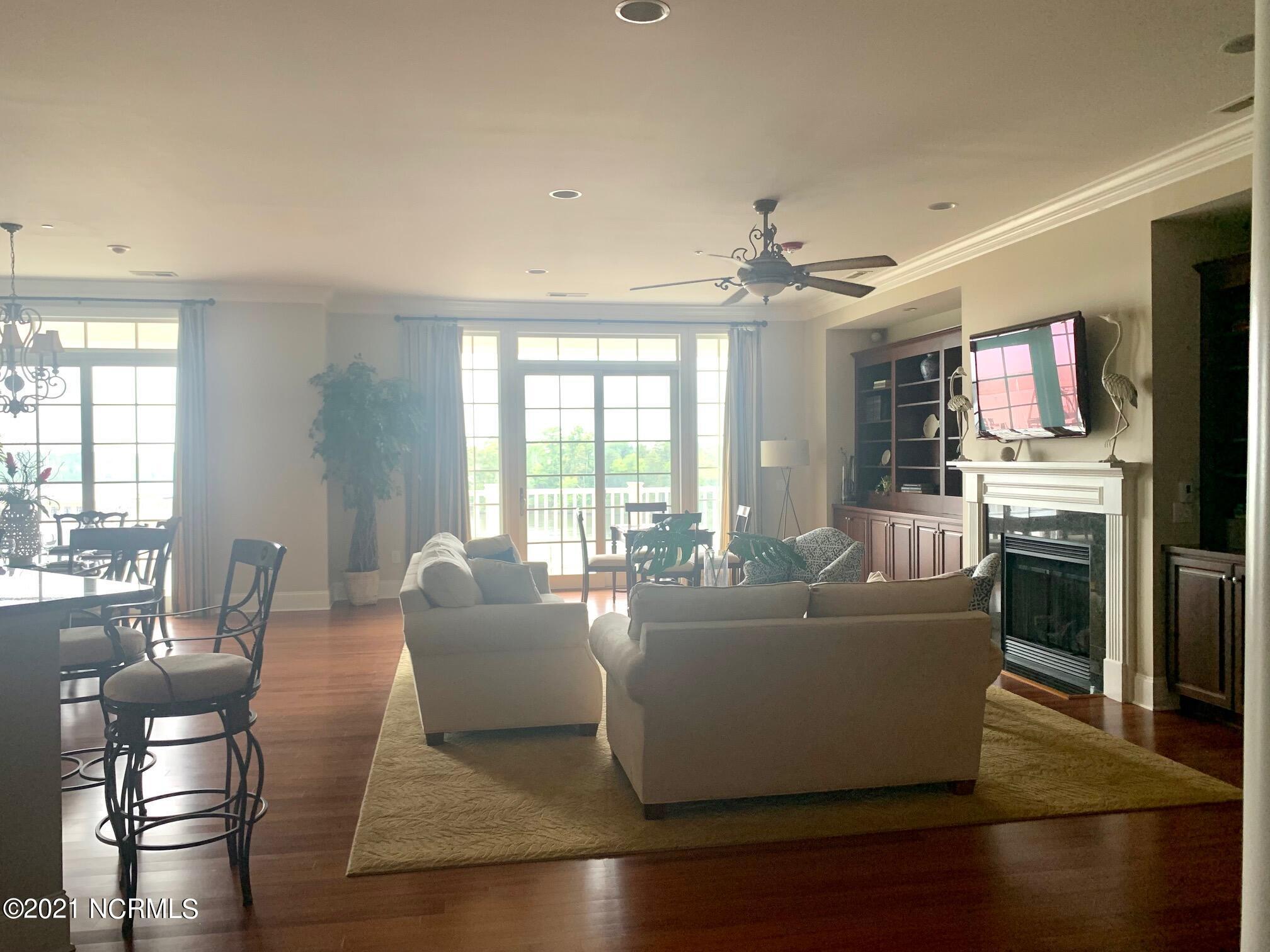 309 Moss Way, Washington, North Carolina 27889, 3 Bedrooms Bedrooms, 7 Rooms Rooms,2 BathroomsBathrooms,Condominium,For sale,Moss,100269996