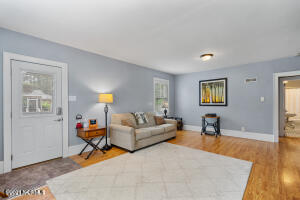620 Colonial Drive, Wilmington, North Carolina 28403, 7 Bedrooms Bedrooms, 16 Rooms Rooms,6 BathroomsBathrooms,Single family residence,For sale,Colonial,100274299