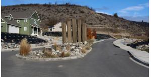 Welcome Saska Hills Lake Entiat