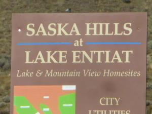 Saska Hills Phase 2 Lot 6