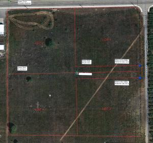 4 lot subdivision_Page_1 SRES