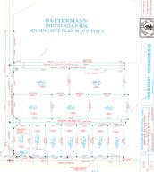 Site Plan Cropped