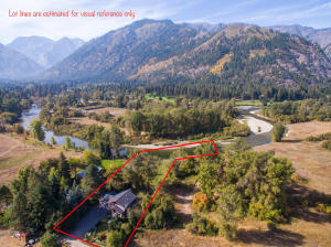 8918 E Leavenworth Rd-large-035-39-Aeria