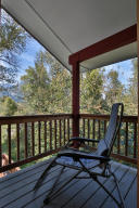 8918 E Leavenworth Rd-large-016-32-Deck-