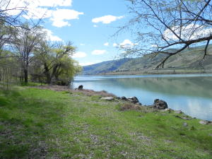 Columbia Riverfront 13609 Hwy 2