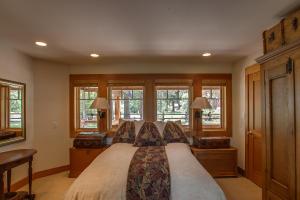 36 Bedroom 2