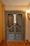 42 Billard Room Entrance