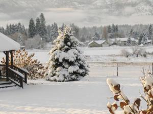 Ski Hill Drive