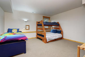 bunkroom lower