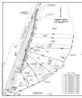 20209 Beaver Valley Rd-print-043-2-Propo