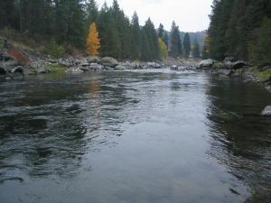 L1392 03 river - south view