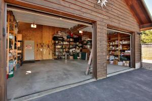 10245 Ski Hill Dr Leavenworth-large-053-
