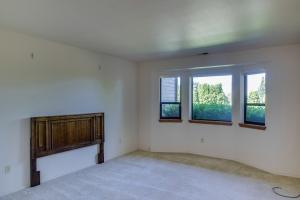 2nd Suite bedroom