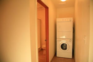 Unit 2 Laundry