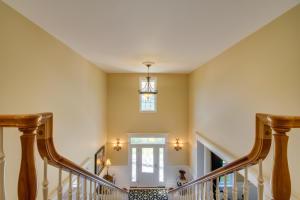 32 Staircase DSC_0235Blended