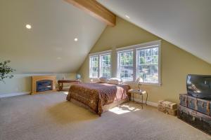 37 Bedroom 4 DSC_0275Blended