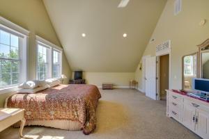 40 Bedroom 4 DSC_0290Blended