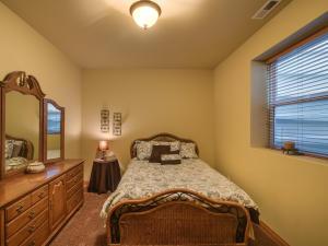 55 Lower Level Bedroom 5 DSC_0375Blended