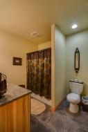 56 Lower Level Bath DSC_0365Blended