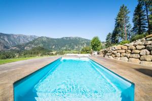 63 Pool Patio Area DSC_0036