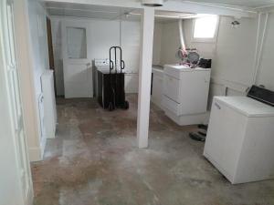 basement-mainarea
