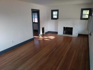 livingroom-main-s