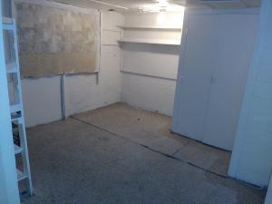 room-basement
