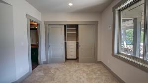 DownstairsBedroom