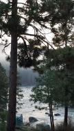 Mist Snow