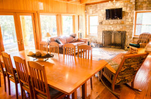 Dining-Family room-main