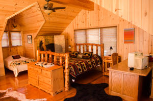 bunk room3