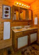 Guest Bath-Main Home View 2