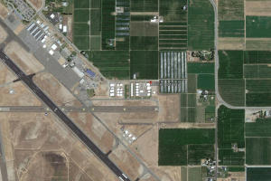 4022 Airport Way 1