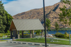 Nearby Lake Entiat City Park