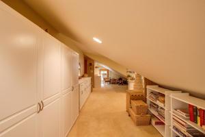 54 Craft Room