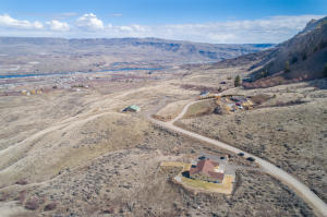 3720_Cathedral_Rock_Road_Aerial_Small-7