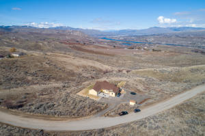 3720_Cathedral_Rock_Road_Aerial_Small-8